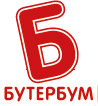 Изображение Buterboom.ru