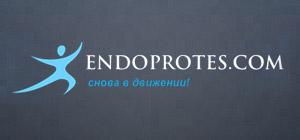 Изображение Endoprotes.com