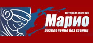 Изображение Marioland.ru