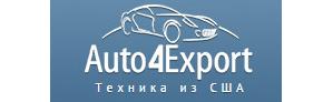 Изображение Auto4Export.ru