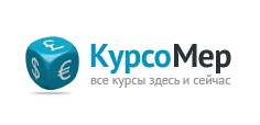 Изображение Kursomer.ru