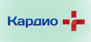 Изображение Kardio-Plus.ru