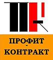 Изображение Profit-Contact.ru