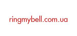 Изображение RingMyBell.com.ua