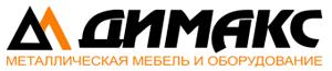 Изображение Dimaxmet.ru