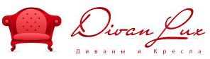 Изображение Divan-Lux.com.ua