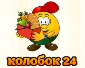 Изображение Kolobok24.com