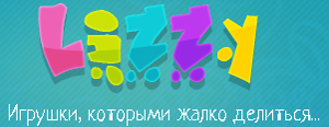 Изображение Lizzy.ru