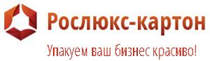 Изображение Milira.ru