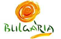 Изображение Bulgaria.gulfstream.ua