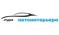 Изображение Carinterier.ru