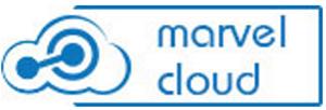 Изображение Marvel-cloud.com