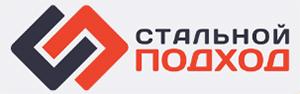 Изображение Podhodov.ru