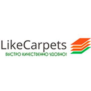 Изображение Likecarpets.ru / Instagram