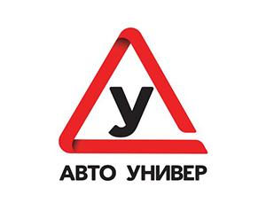 Изображение Avto-univer.ru // Instagram