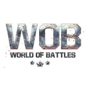 Изображение World of Battles // Twitter