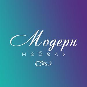 Изображение Мебель на заказ // Вконтакте