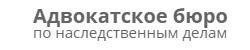 Изображение Inheritance.com.ua