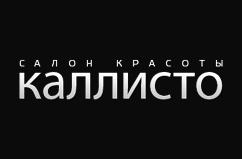 logo-3.png.pagespeed.ce.FieTjPGPXE