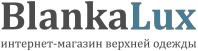 Изображение Blankalux.com.ua // GA