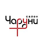 Изображение Сharuni.ru // Вконтакте