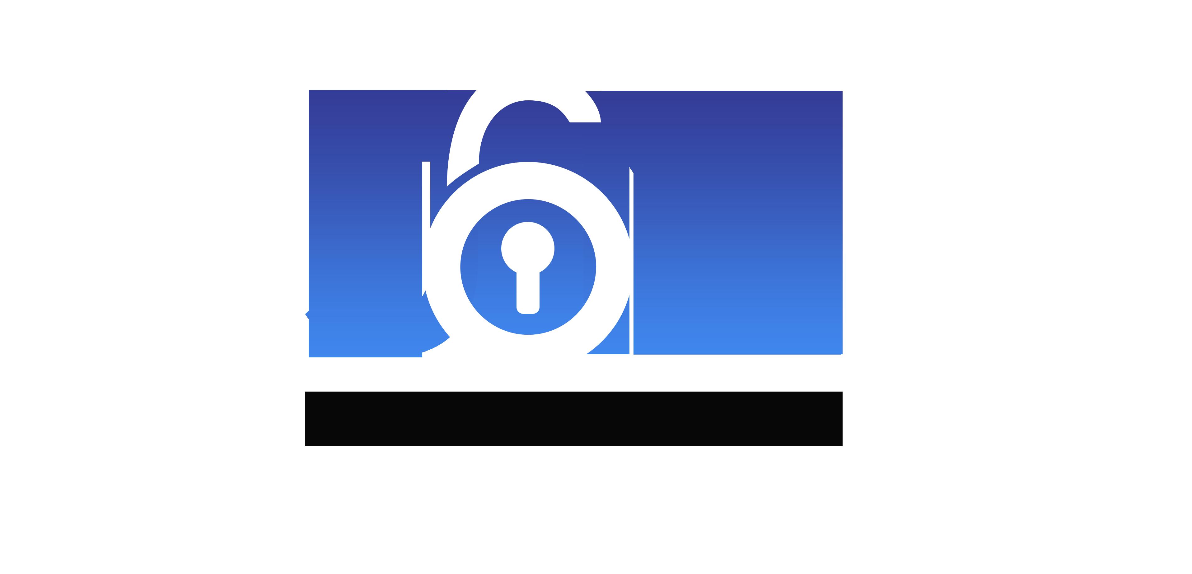 Изображение JM-locksmith