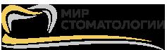 Изображение Stomatologia33.ru
