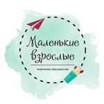 Изображение Dtklub.ru // Вконтакте